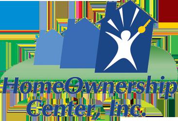 HomeOwnership Center
