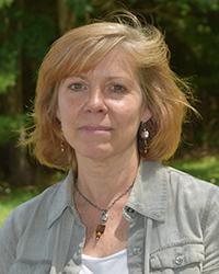 Michelle Phares
