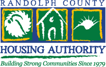 Randolph County Housing Authority