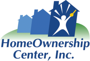HomeOwnership Center, Inc.