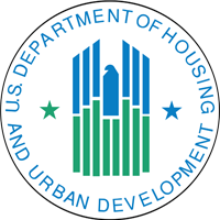 The Department of Housing and Urban Development (HUD)