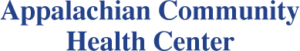 Appalachian Community Health Center