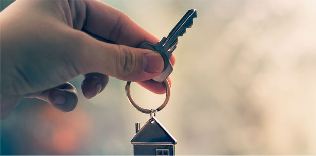 What Is the Section 8 Housing Choice Voucher Program?
