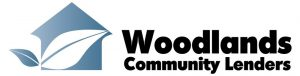 Woodlands Community Lenders